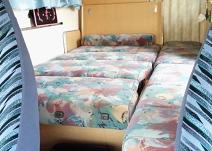 camper29