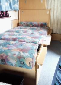 camper30