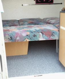 camper31